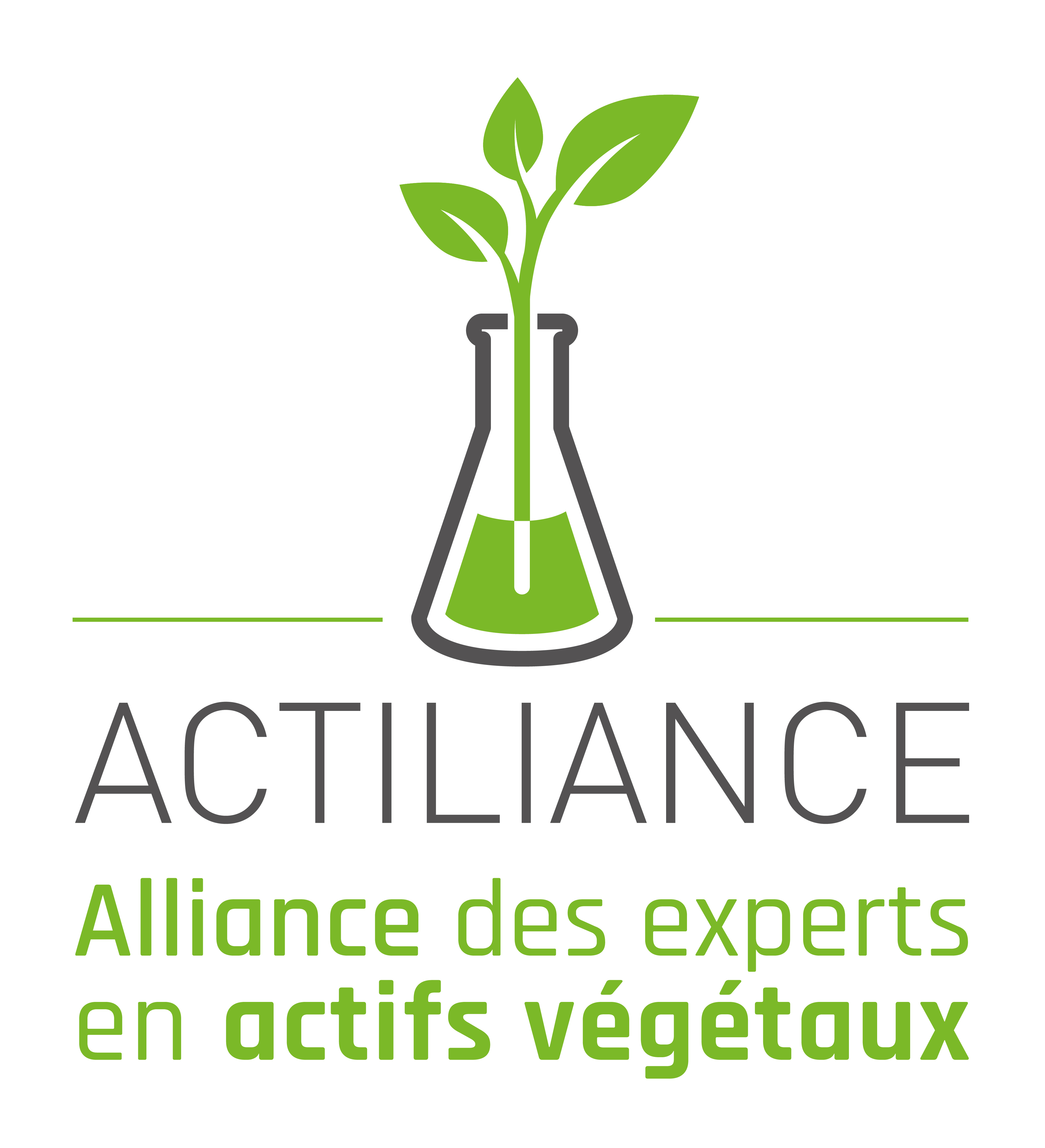actiliance-logo-hd_rvb