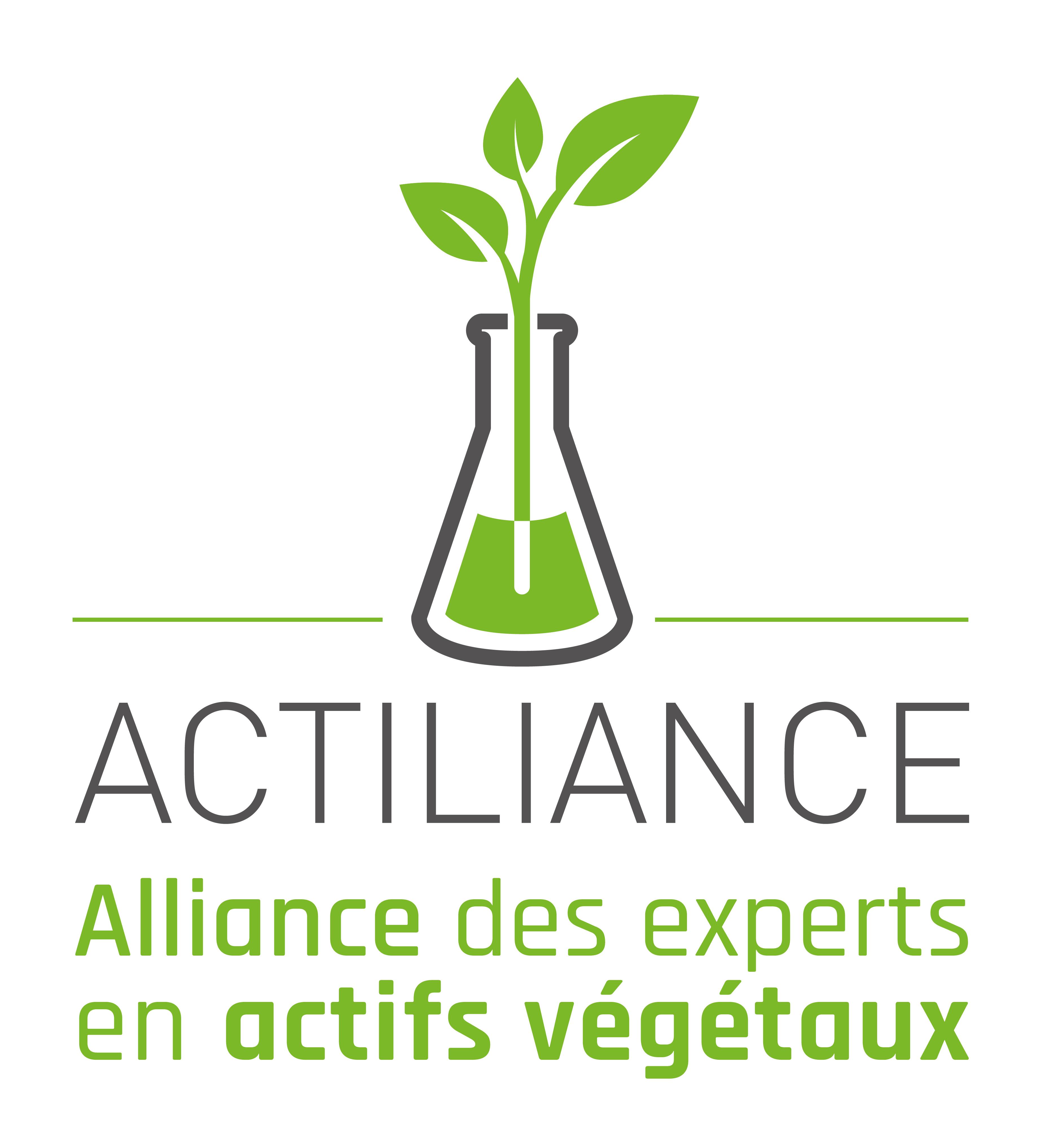 actiliance-logo-hd_rvb