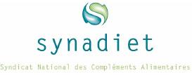 logo_synadiet