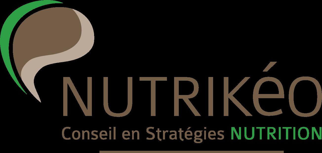 logo-nutrikeo-1