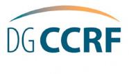 logo_dgccri