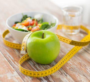 Aliments et nutraceutiques