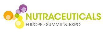 nutraceuticals-europe